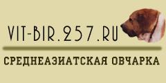vit-bir.257.ru